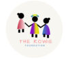 The Rowie Foundation